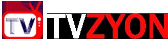 TVZYON.COM