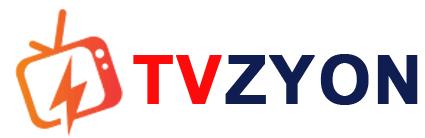 TVZYON
